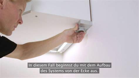 Ikea Küchen Oberschrank by Ikea Oberschrank K 252 Che H 246 He Oberschr 228 Nke K 252 Che Top