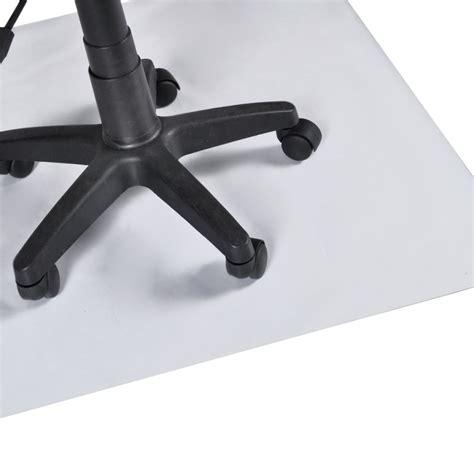 tapis chaise de bureau la boutique en ligne tapis pour chaise fauteuil de bureau