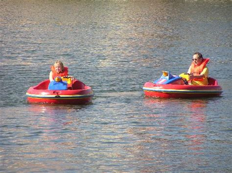 Pontoon Boat Rental Corpus Christi by Rent Boats In Orlando Florida 5k Boats For Sale Nisswa Mn