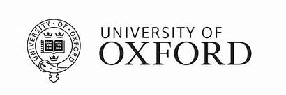Oxford University Integration Panopto Management