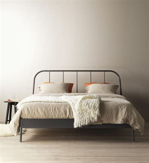 26869 ikea guest bed kopardal bed frame 249 guest rooms and buttons