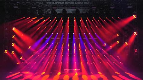 Light Show by Light Pic Impremedia Net