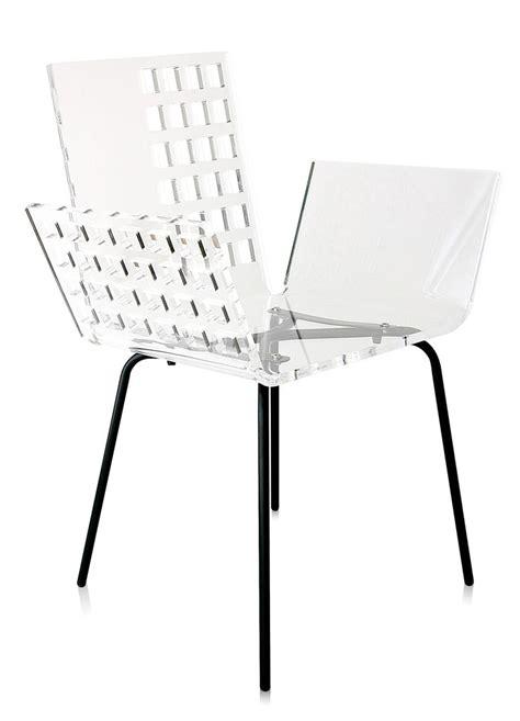 chaise transparente design mobilier design mobilier personnalisé meubles design
