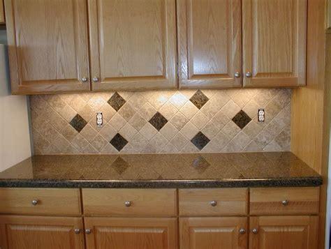 kitchen backsplash patterns kitchen tile design patterns