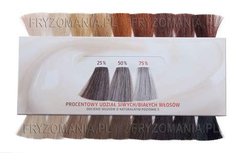 Wella Koleston Perfect Farba Do Włosów, 60ml