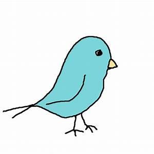Clip Art Bird Nest - Cliparts.co
