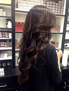 25+ best ideas about Mahogany highlights on Pinterest ...