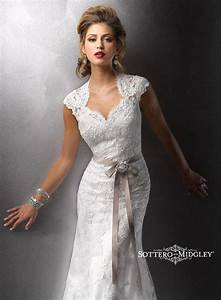 maggie sottero dress lara 71723 terry costa dallas With terry costa wedding dresses