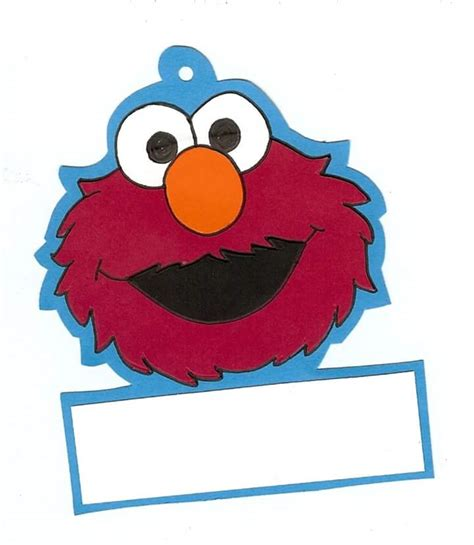 School Name Tags For Children Preschool And Homeschool Name Tags For Kindergarten 2 171 Preschool And Homeschool