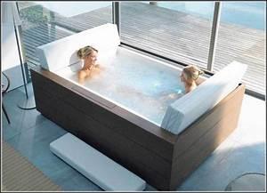 Whirlpool Badewanne 2 Personen : 2 personen badewanne whirlpool badewanne house und dekor galerie blagvkpgb7 ~ Bigdaddyawards.com Haus und Dekorationen