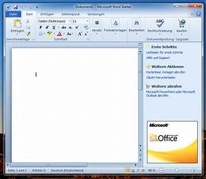 Word starter 2010 download chip for Word download chip