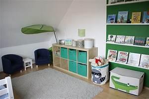 Kinderzimmer Einrichten Tipps Rund Um Mbel Deko Und