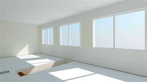 images house floor window view home wall
