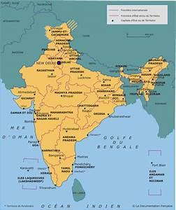 la prostitution en inde