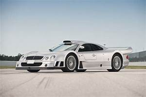 Mercedes Gtr : 1998 mercedes benz clk gtr will be sold at rm auctions the world of mercedes benz amg ~ Gottalentnigeria.com Avis de Voitures