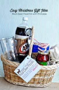 top 50 neighbor gift ideas i heart nap time