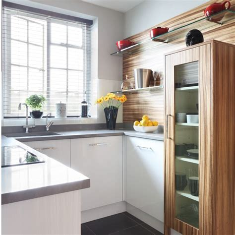 clever kitchen ideas clever kitchen storage white kitchen ideas housetohome