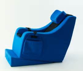 gravity chair paediatric equipment for children with special needs