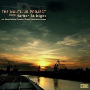 Harbor At Night  The Nautilus Project mp3 buy, full tracklist