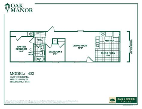fleetwood mobile homes floor plans 1998 1998 wide mobile home floor plans 4 bedroom free