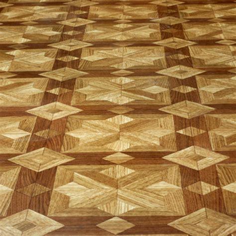 parquet floor layed hard flooring job  romford essex