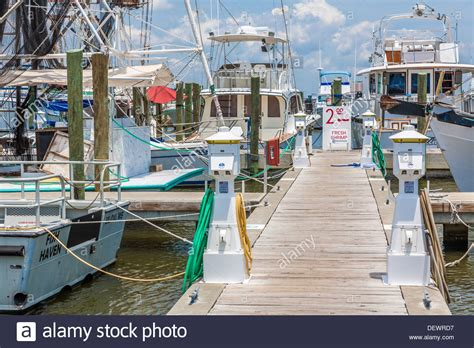 Commercial Shrimp Boats For Sale In Mississippi by Shrimp Boat Gulf Of Mexico Stock Photos Shrimp Boat Gulf