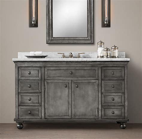 26 Lastest Home Hardware Bathroom Vanities  Eyagcicom