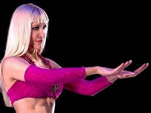 636 best DANCING WITH THE STARS images on Pinterest