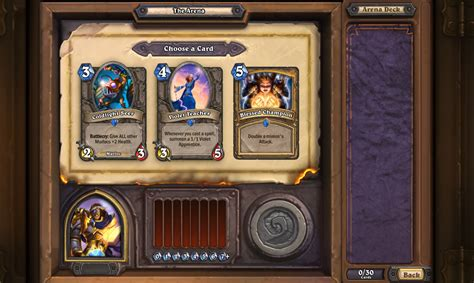 Hearthstone Finally Exits Beta Tips And Tricks To Get A