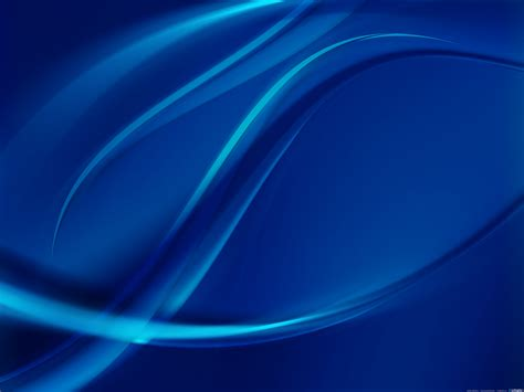 blue background designs abstract wave background psdgraphics