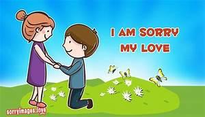 I M Sorry My Love Wallpaper Hd | Wallpaper Images