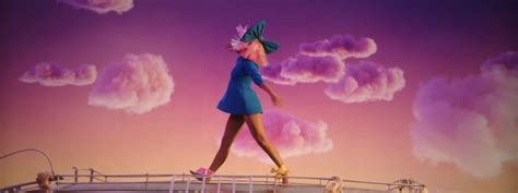 Thunderclouds Ft. Sia, Diplo, Labrinth Mp3 Download