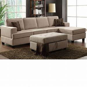 dreamfurniturecom 50550 lavenita desperado morgan With hayden sectional sofa with reversible chaise