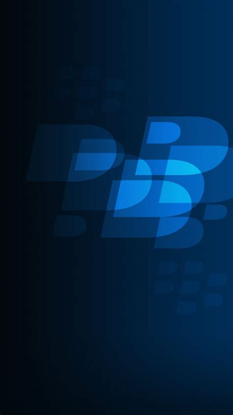 blackberry keyone stock wallpapers