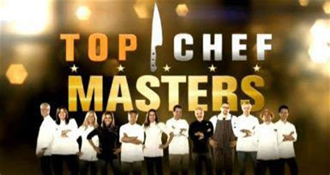 Top Chef Masters Cosentino Episode Of The Michael J Fox Foundation For Parkinson 39 S