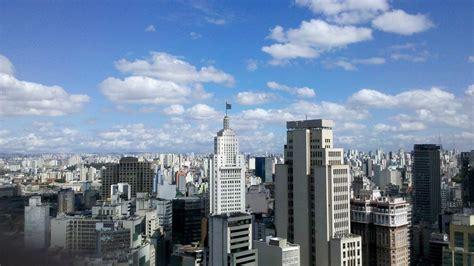 sky, Aerial, View, Building, Sa Wallpapers HD / Desktop ...