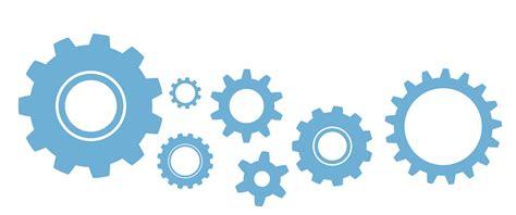 Web Services Integration Webilect