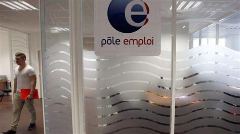 siege pole emploi pôle emploi attaqué en justice par six chômeurs