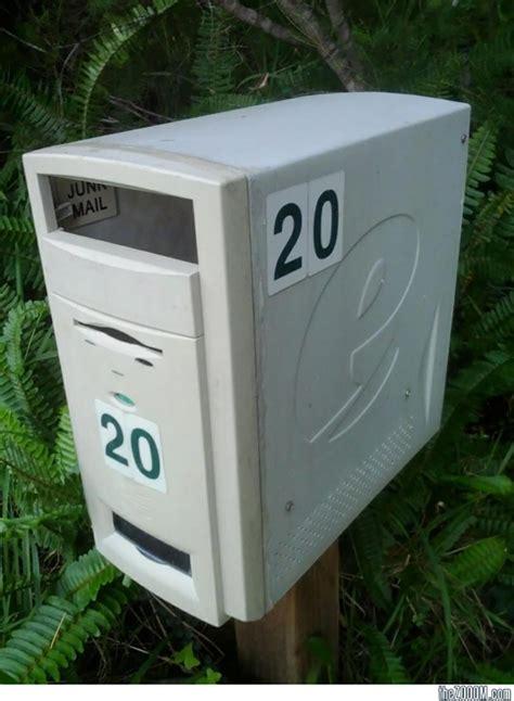 detournement d objet recup d 233 co design r 233 cup ou lorsque les vieux objets reprennent vie suite