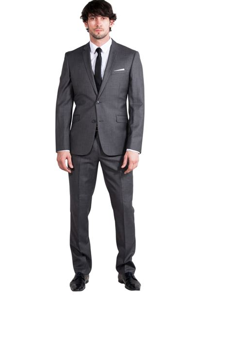 costume mariage homme costume homme 3 pieces gris le mariage