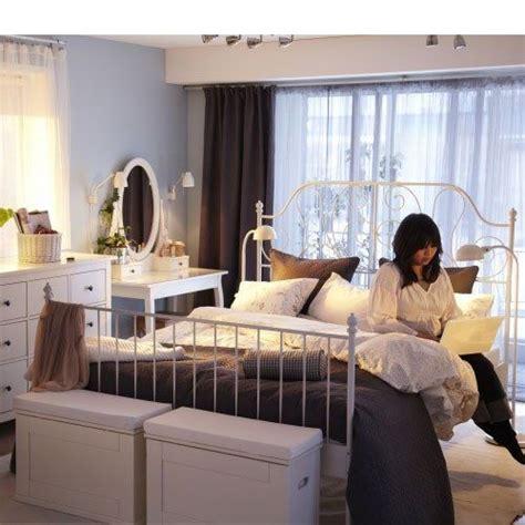 Leirvik Bed Frame Review  Google Search  Bedroom Idea