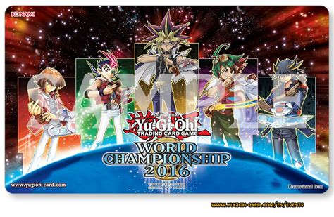 world chionship decks 2016 yu gi oh trading card 2016 world chionship in