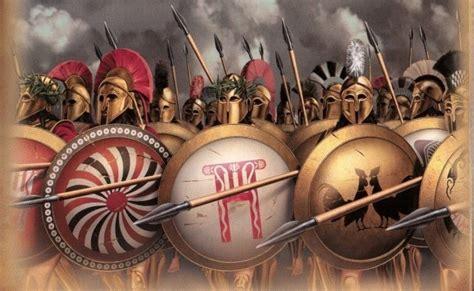 Le Guerre Greco Persiane by La Classe Dei Balocchi Novembre 2009