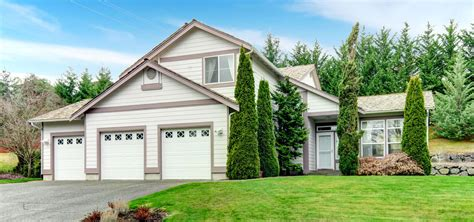 Selling Your Home 7 Ways To Improve Curb Appeal Home