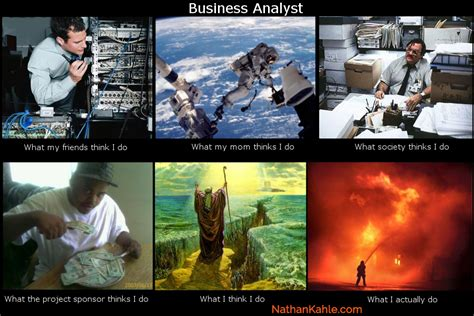 business memes nathankahlecom