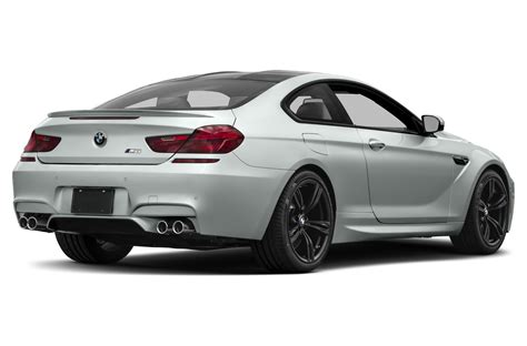 new 2017 bmw m6 price reviews safety ratings features
