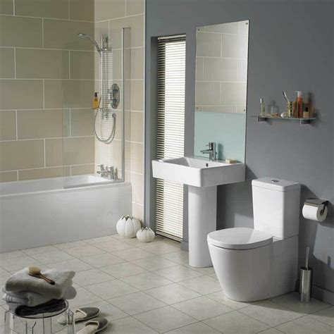 basic bathroom decorating ideas simple bathroom interior design decobizz com