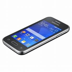 Smartphone Galaxy Young 2  Samsung  Sm