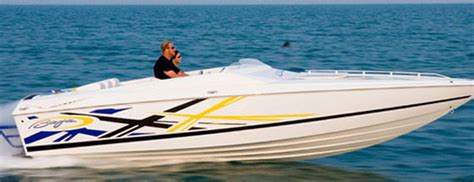 Fast Baja Boats by 187 Will Baja Save The Go Fast Boat Industry