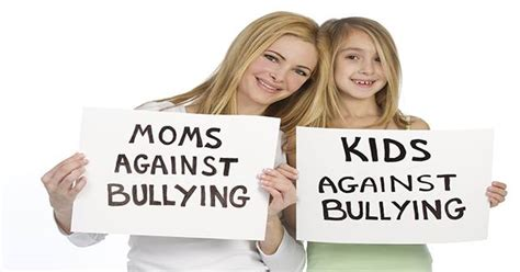 Bully Quotes About Teachers Quotesgram